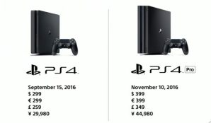 comparativa-ps4-ps4pro-thepastisnow