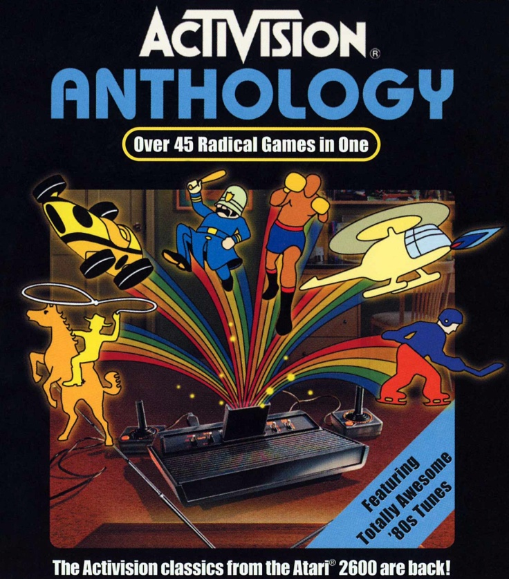 caratula-activision-anthology-ps2-the-past-is-now-blog