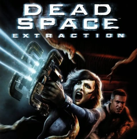 dead-space-extraction-wii-ps3-the-past-is-now-blog
