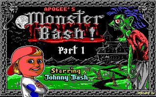monster_bash_part_1