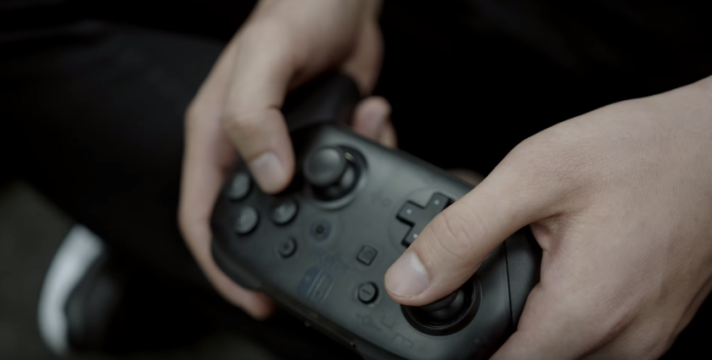 nintendo-switch-mando-pro