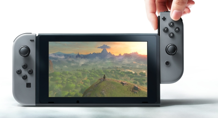 nintendo-switch-the-past-is-now-blog