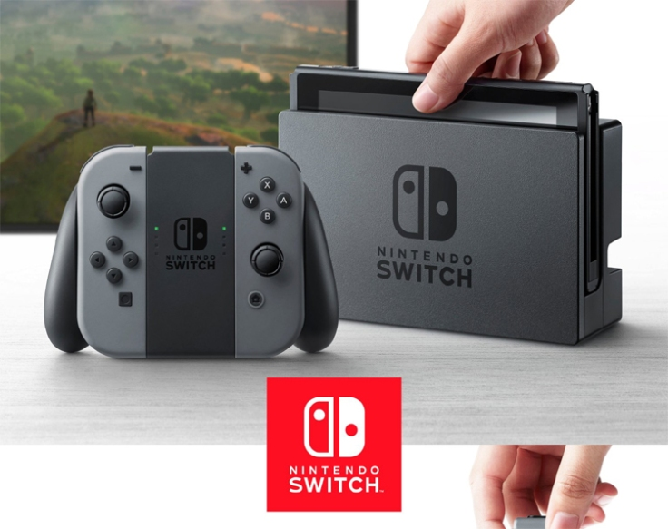 nintendo-switch-the-past-is-now