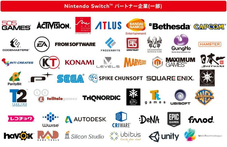 nintendo-switch-third-party-the-past-is-now-blog