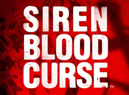 siren-blood-curse-the-past-is-now