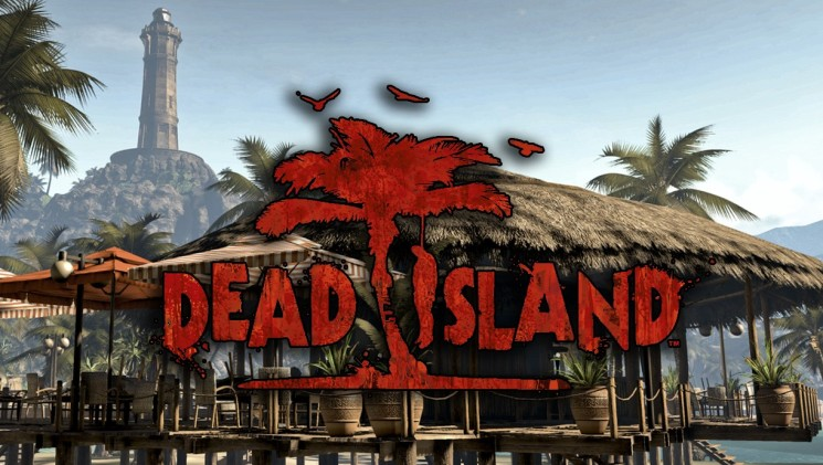 the-past-is-now-dead-island