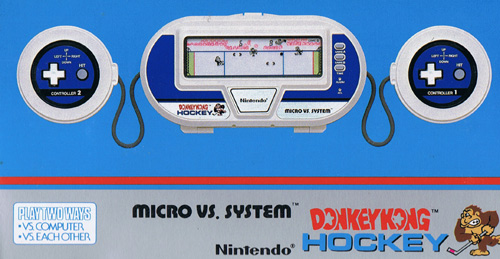 the-past-is-now-donkey-kong-hockey