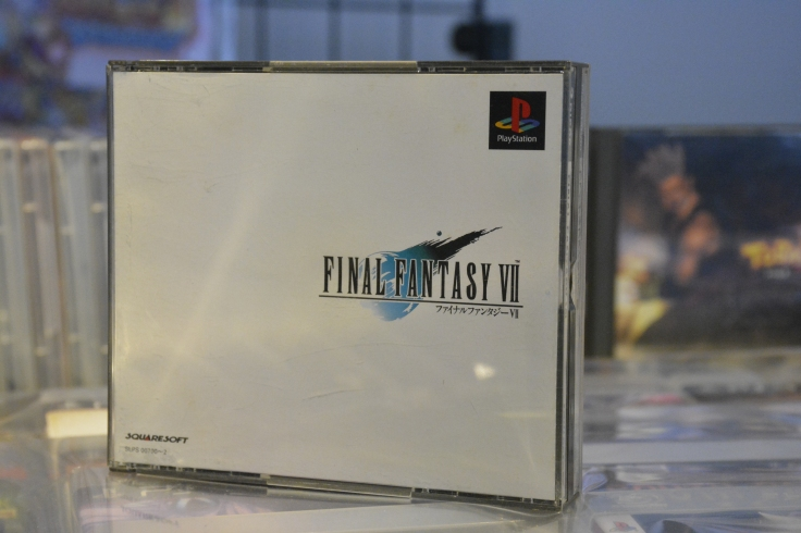 the-past-is-now-final-fantasy-vii
