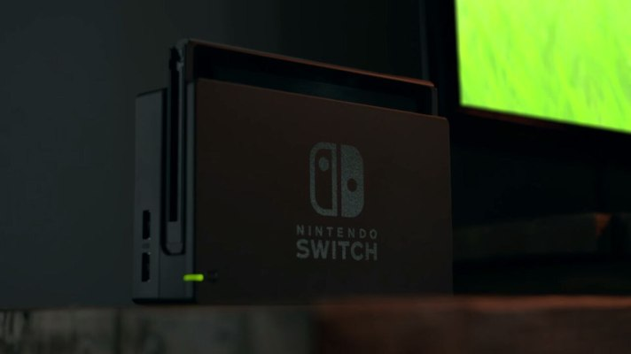 the-past-is-now-nintendo-switch-consola