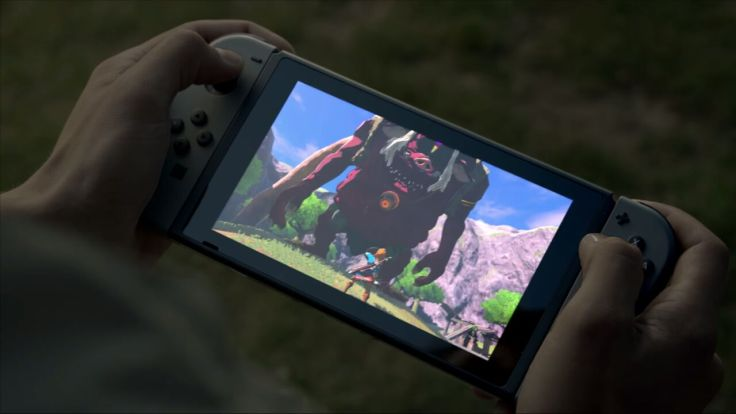 the-past-is-now-nintendo-switch-wii-u