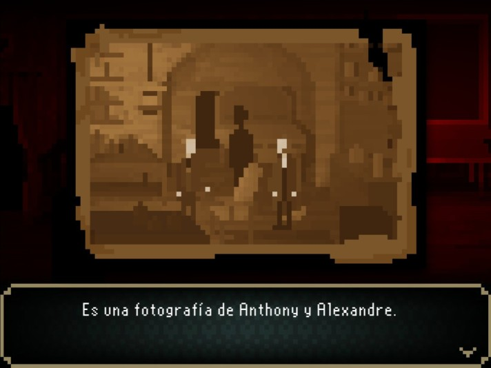 thepastisnow-foto-antigua