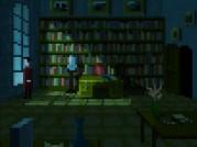 thepastisnow-libreria