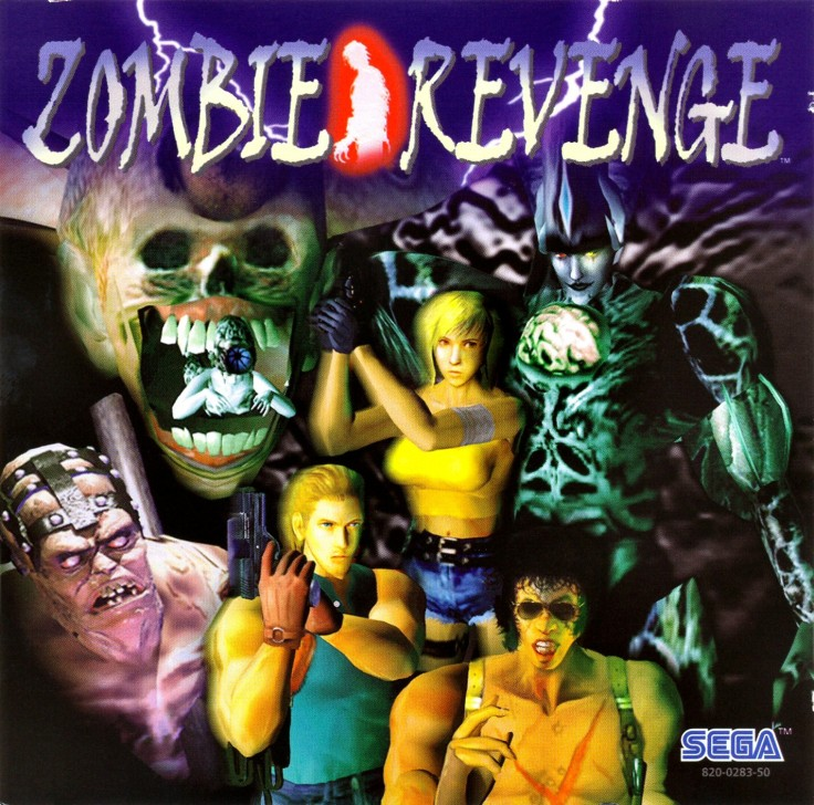 zombie-revenge-portada-dreamcast-the-past-is-now-blog