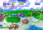 nights-beach-the-past-is-now-blog-sega-saturn