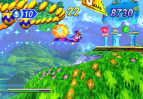 nights-dreams-level-1-saturn-sega-the-past-is-now-blog-retro