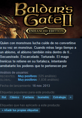 the-past-is-now-notas-steam