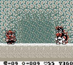 boss-1-wario-land-super-mario-land-3-the-past-is-now-blog-ivelias-zero