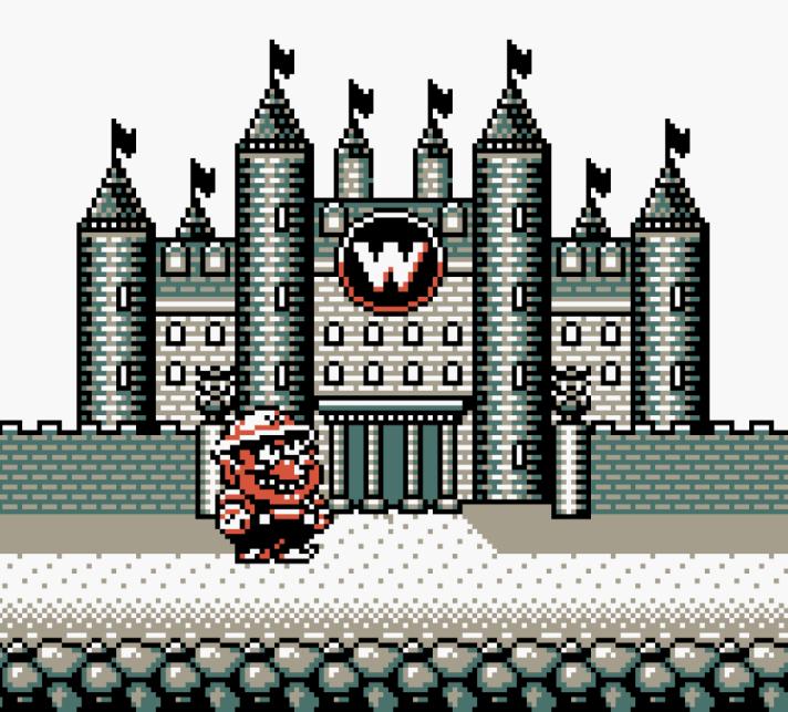 castle-wario-land-super-mario-land-3-the-past-is-now-blog-ivelias-zero