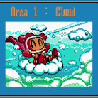 cloud-world-pocket-bomberman-the-past-is-now-blog-ivelias-zero