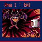 evil-world-the-past-is-now-blog-ivelias-zero-pocket-bomberman