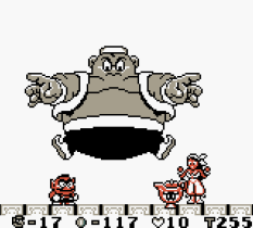 final-boss-wario-land-super-mario-land-3-the-past-is-now-blog-ivelias-zero