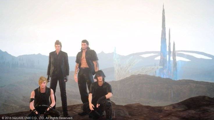 foto-para-el-recuerdo-final-fantasy-xv-the-past-is-now-blog-net-ivelias-zero-opinion