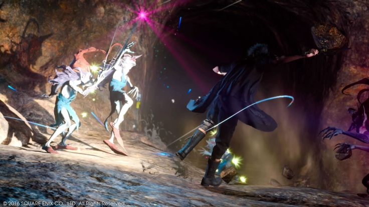 lucha-fight-final-fantasy-xv-the-past-is-now-net-blog-ivelias-zero