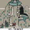 mt-teapot-the-past-is-now-blog-map-world-super-mario-land-3-wario-land-ivelias-zero