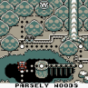 parsely-woods-the-past-is-now-blog-super-mario-land-3-wario-land-ivelias-zero