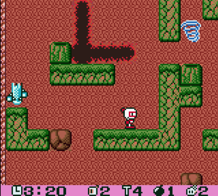 pocket-bomberman-the-past-is-now-blog-ivelias-zero-screenshot-1