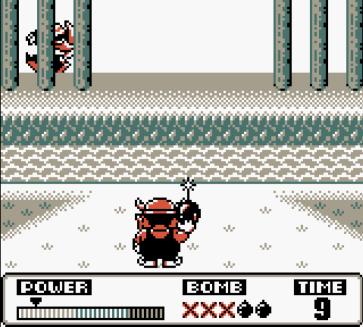 Cada final de nivel podrás utilizar las monedas para intentar duplicarlas, o conseguir vidas.
