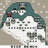 rice-beach-the-past-is-now-blog-super-mario-land-3-wario-land-game-boy-ivelias-zero