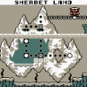 sherbet-land-map-super-mario-land-3-the-past-is-now-wario-land-ivelias-zero
