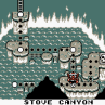 stove-canyon-the-past-is-now-blog-super-mario-land-3-wario-land-map-world