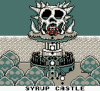 syrup-castle-map-world-the-past-is-now-blog-ivelias-zero-wario-land-super-mario-land-3