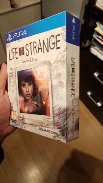 the-past-is-now-life-is-strange-edicion-limitada