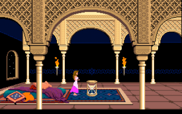 the-past-is-now-prince-of-persia-29