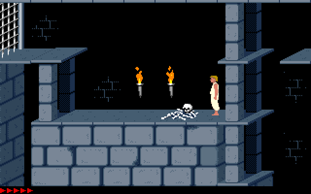 the-past-is-now-prince-of-persia-42