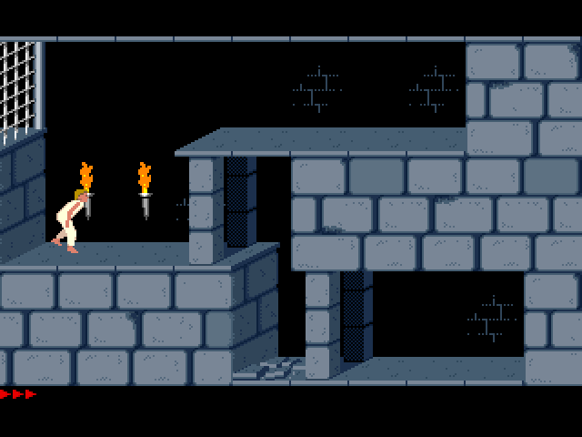 the-past-is-now-prince-of-persia-45