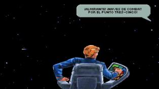 the-past-is-now-space-quest-v-20