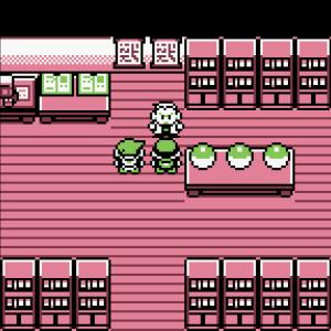 pokemon-rojo-tutorial-ivelias-zero-the-past-is-now-blog