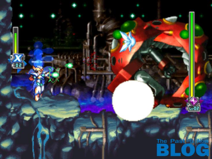 the-past-is-now-blog-megaman-x6-ivelias-zero-phoenix