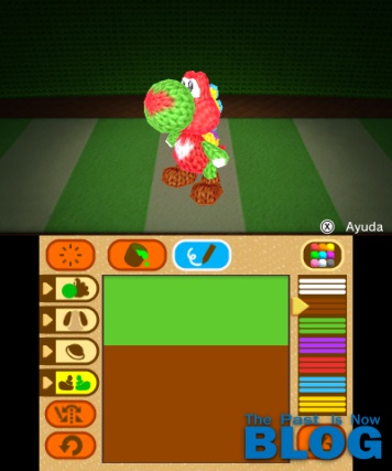editor-poochy-yoshis-woolly-world-the-past-is-now-blog