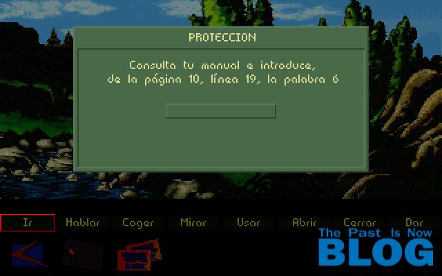the past is now las cosas del cabesa claves de juegos (1)