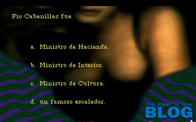 the past is now las cosas del cabesa claves de juegos (2)