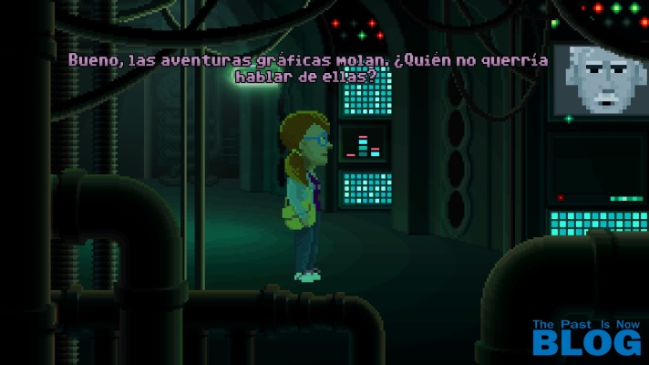 the past is now cabesa freeman thimbleweed parkthe past is now cabesa freeman thimbleweed park (22)
