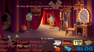 the past is now cabesa freeman thimbleweed parkthe past is now cabesa freeman thimbleweed park (51)