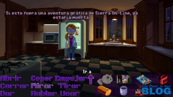 the past is now cabesa freeman thimbleweed parkthe past is now cabesa freeman thimbleweed park (62)