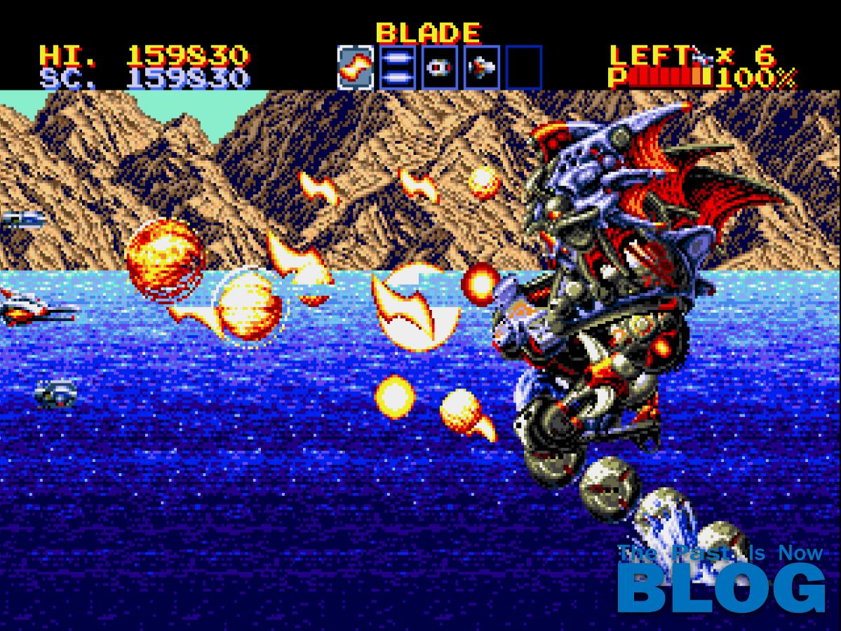 Sega Megadrive, horas y horas de felicidad. - Página 11 Thunder-force-iv-boss-the-past-is-now-blog-analisis-ivelias-zero-25