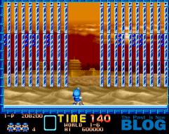 3analisis super pang the past is now blog screenshot captura de pantalla arcade